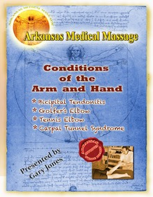 Conditions of the arm and hand Thumb